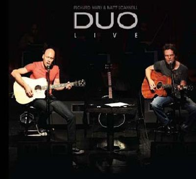 Duo Live