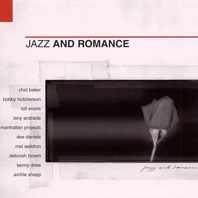 Jazz After Dark, Vol. 2