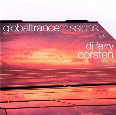 Global Trancemissions_02