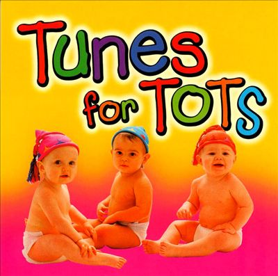 Tunes for Tots [Legacy]
