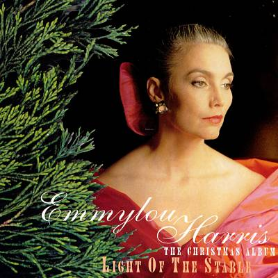 Light of the Stable: The Christmas Album