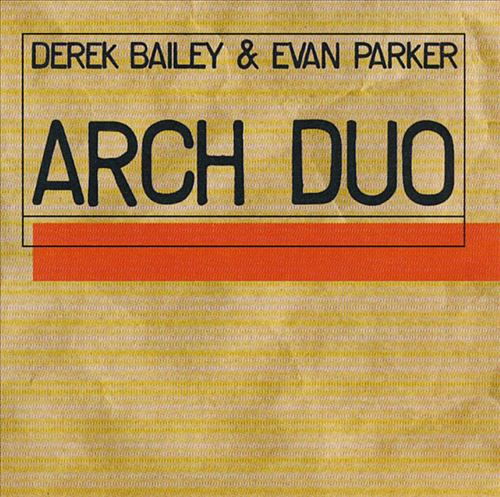 Arch Duo