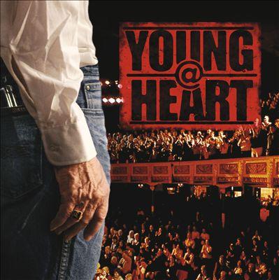 Young@Heart [Original Soundtrack] [2CD]