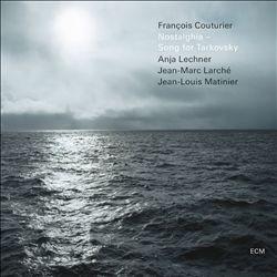 Nostalghia: Song for Tarkovsky
