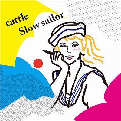Slow Sailor