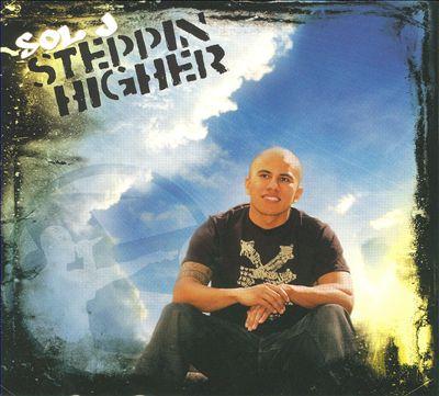 Steppin Higher
