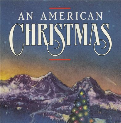 An American Christmas [Special Music #2]