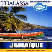 Thalassa Collection: Jamaique