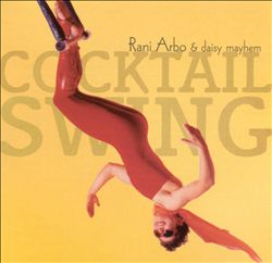 Cocktail Swing
