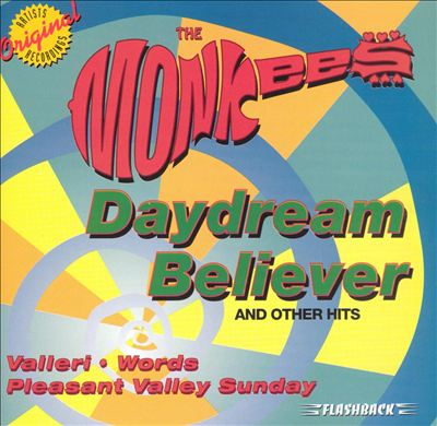 Daydream Believer and Other Hits