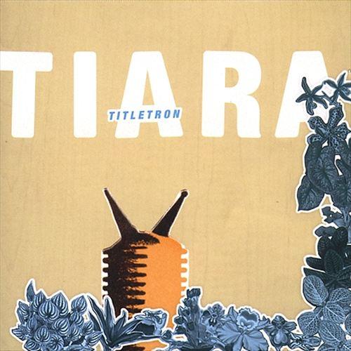 Titletron