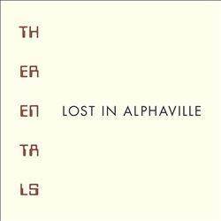 Lost in Alphaville
