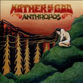Anthropos