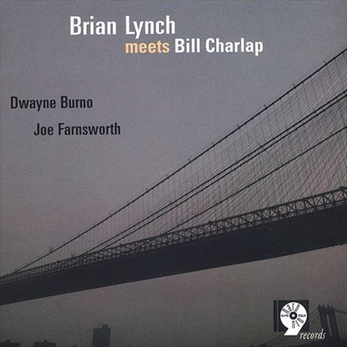 Brian Lynch Meets Bill Charlap