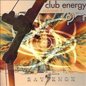 Club Energy, Vol. 11 [ZYX]