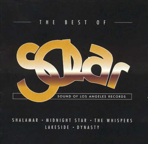 The Best of Solar