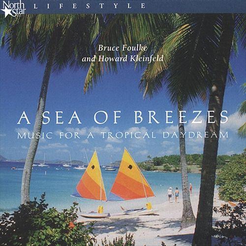A Sea of Breezes