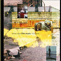 Film Music 1976-2020