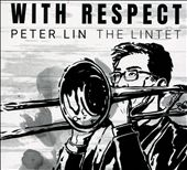 With Respect