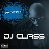 I'm the Ish