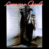 American Gigolo [Original Soundtrack]
