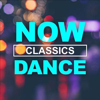 Now Dance Classics
