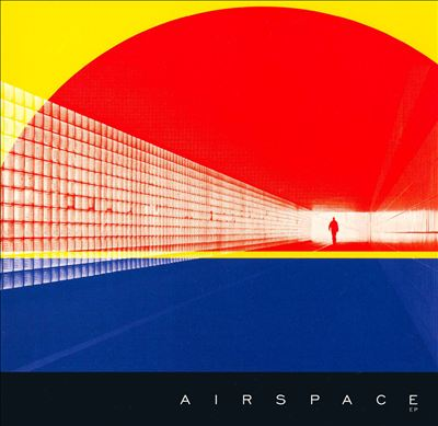 Airspace [EP]