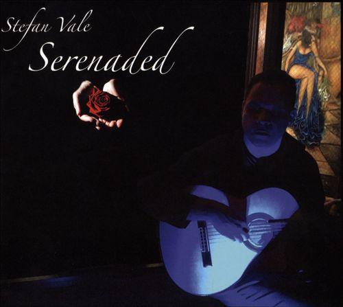 Serenaded