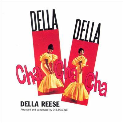 Della Della Cha-Cha-Cha
