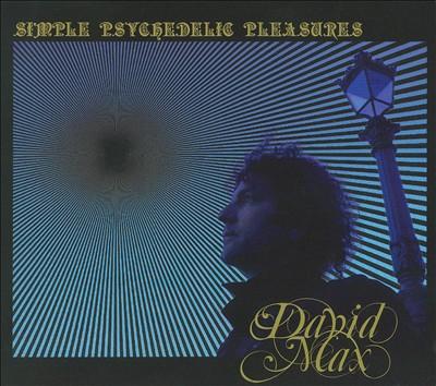 Simple Psychedelic Pleasures