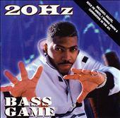 Bass Game