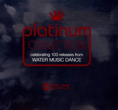 Platinum Collection [Water Music]