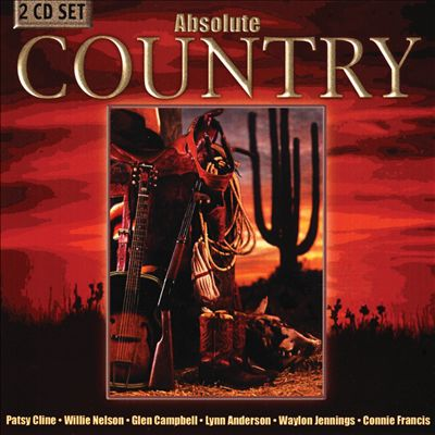 Absolute Country [AAO]