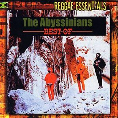 The Best of Abyssinians