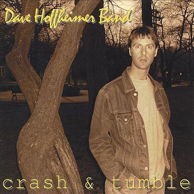 Crash & Tumble