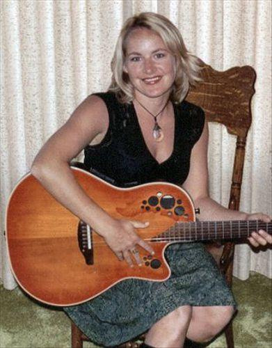 Katie Schuch