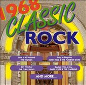 1968 Classic Rock