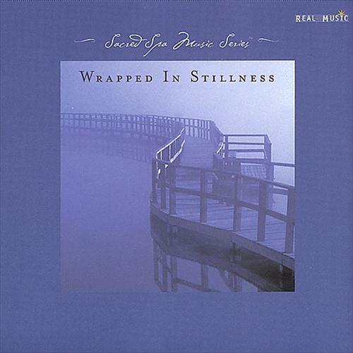 Wrapped in Stillness