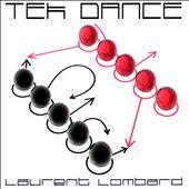 Tek Dance