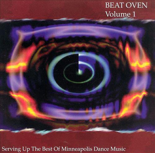 Beat Oven, Vol. 1