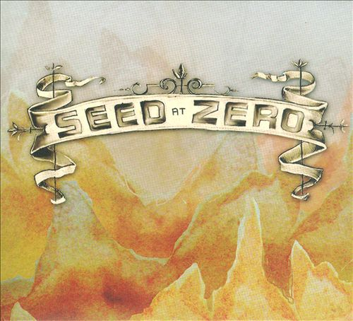 Seed at Zero