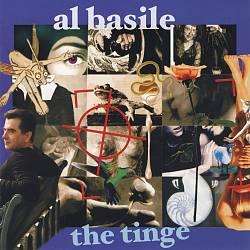 The Tinge