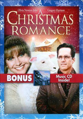 A Christmas Romance [Echo Bridge]