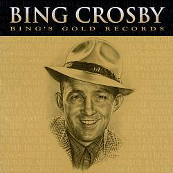 Bing Crosby's Gold Records