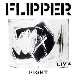 Fight: Live