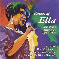 Echoes of Ella