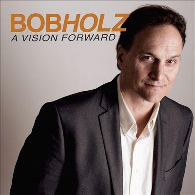 A Vision Forward