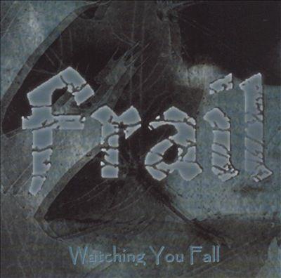 Watching You Fall