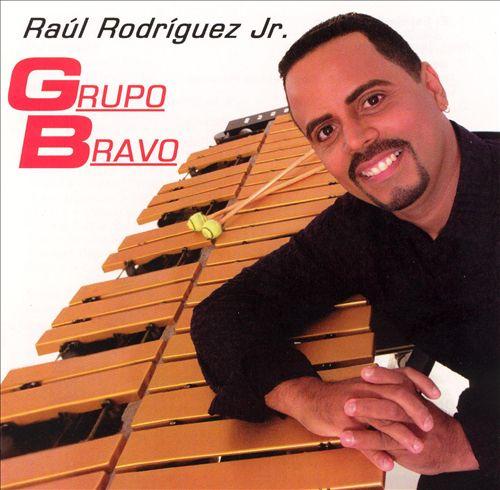 Grupo Bravo