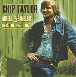 Angels & Gamblers: Best of 1971-1979